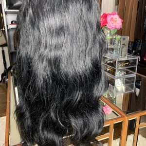 Accessories - Beachy waves unit